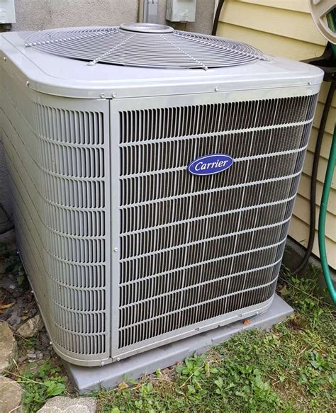 Ac Carrier top 370 complaints and reviews about carrier heating cooling