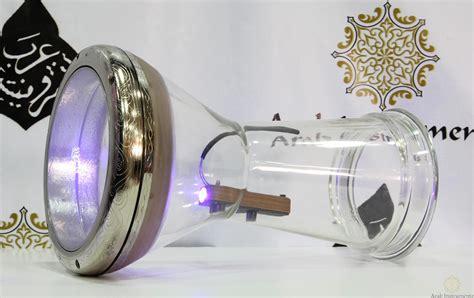 Led Darbuka Darbuka Light Device Arab Instruments