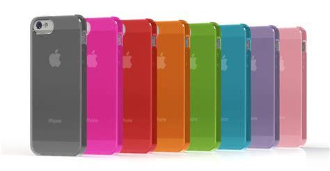 Softshel Mutiara Apple I Phone 5 mobile accessories nubox tech vogue sitex 2012