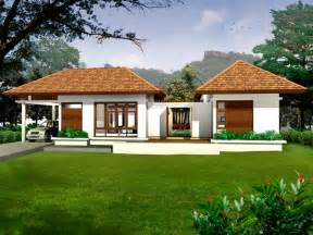 Bali Style House Floor Plans Bali Style Homes House Designs Dream Home Pinterest