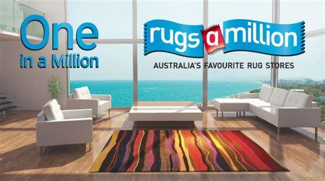 rugs a million home rug homerug forsale