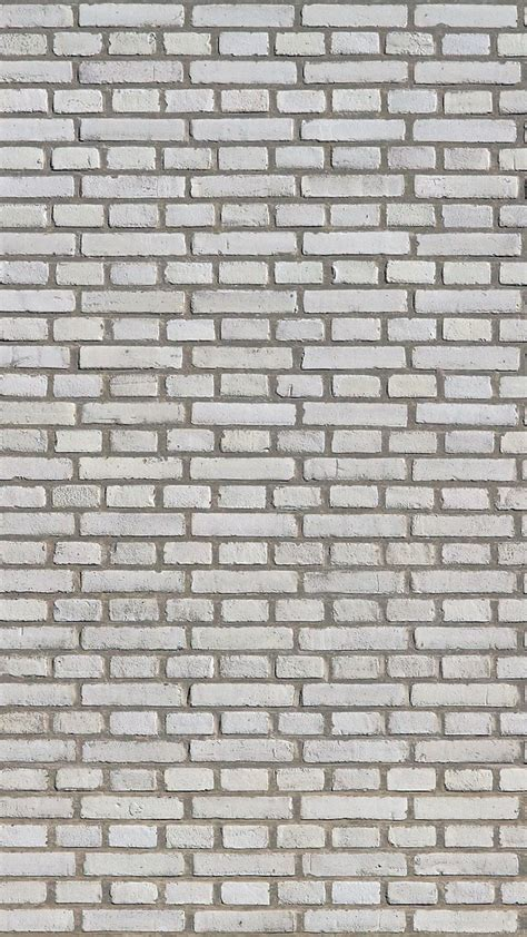 the quarter at ybor floor plans brick wall wallpaper download brick photo collection