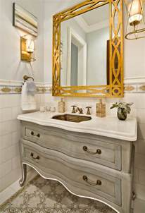 bathroom vanities without tops excellent bathroom