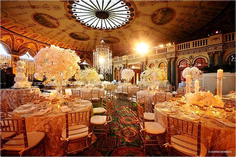 wedding venues palm county palm wedding venues with capacity of 500 married