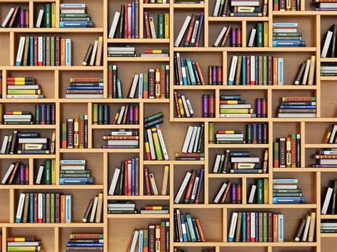 libreria viaggiatore roma these 10 bookstores in italy will make you fall in