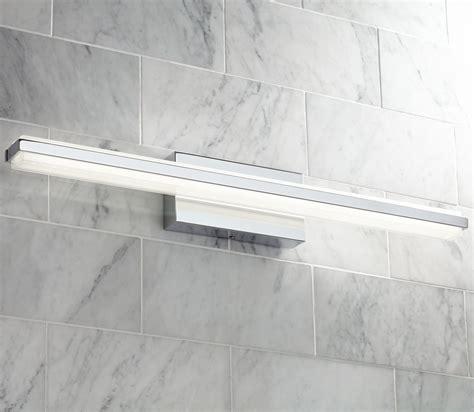possini bathroom light fixtures beneficial bathroom lighting fixtures lighting and