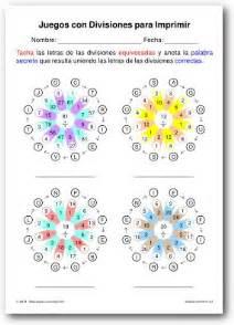 imagenes juegos matematicos secundaria las 25 mejores ideas sobre juegos de matem 225 ticas en