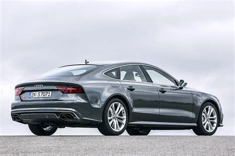 audi s7 2014 review photo and review of audi s7 2014