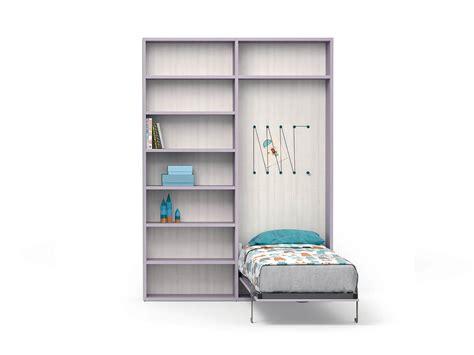 letto a ribalta verticale letto a ribalta letto a ribalta con divano letto a