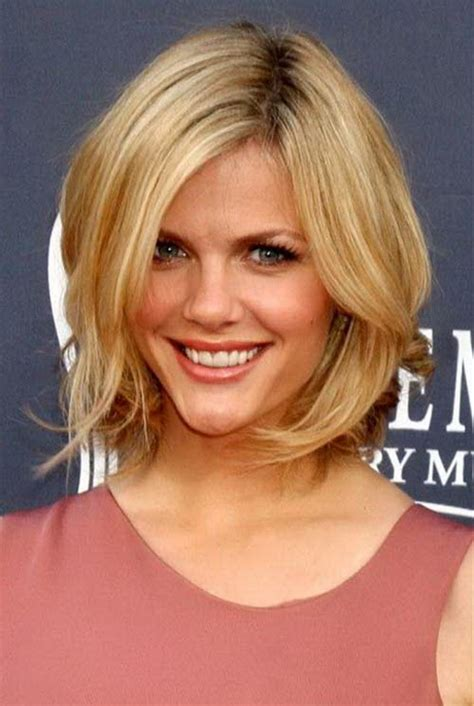 to medium haircuts short to medium hairstyles for 2016