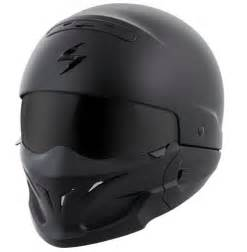 100 design your own motocross helmet utv action 50 coolest motorcycles helmets and 3 you can never get