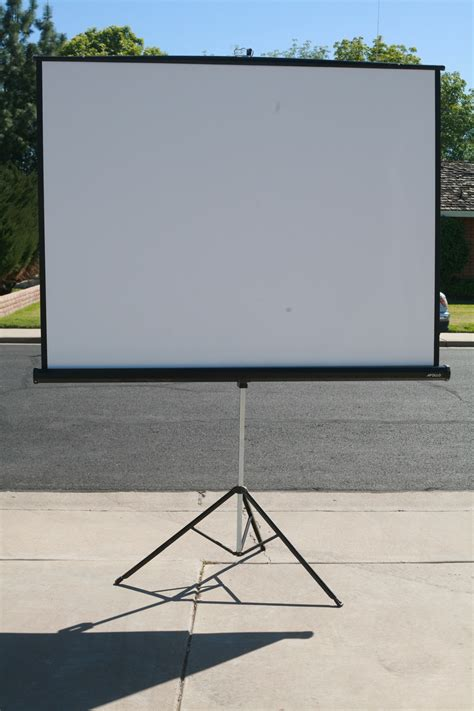 projector screen 組圖 影片 的最新詳盡資料 必看 www go2tutor