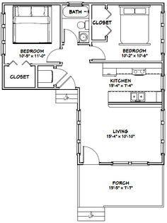 3 bedroom floorplans harbour lights cairns apartment 3 bedroom floorplans harbour lights cairns apartment