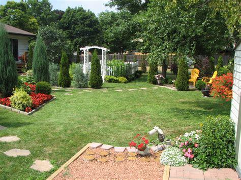 Garden Layout Design Ideas How To Lay Out A Garden Garden Plans Kitchen Garden Potager The Farmer S Almanac