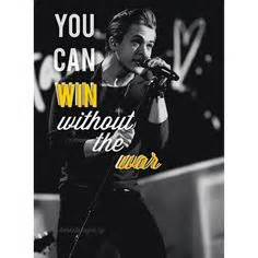 tattoo hunter hayes chords no capo hunter hayes quotes hunter hayes and quotes about music