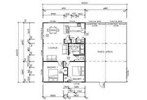 barn house floor plans nz popular barn house plans
