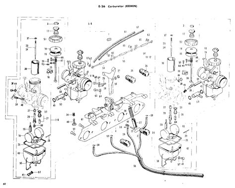keihin carburetor parts diagram asiasoulmate the leading asia soul mate site on the net