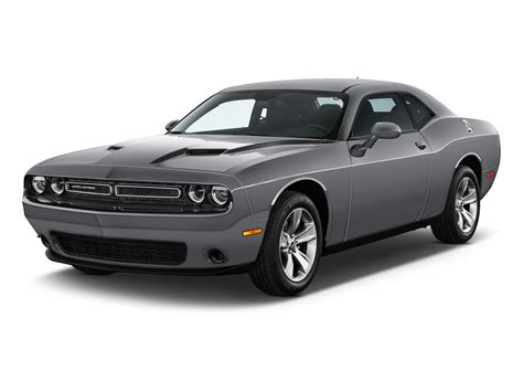 nyle maxwell dodge new dodge for sale nyle maxwell family of dealerships