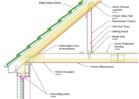 section of a roof diagram of floor joist beam diagram elsavadorla