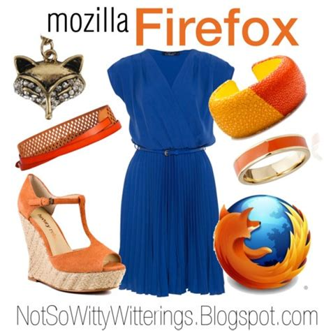 mozilla halloween themes 8 best fantastic firefox fans images on pinterest