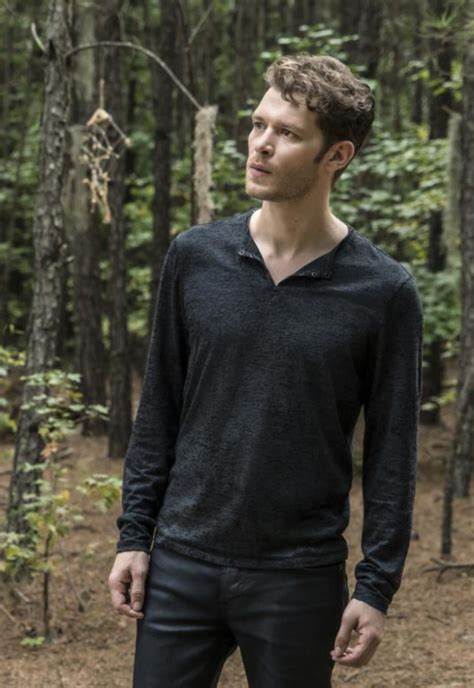 The Originals Season 4 Episode 4 Review Keepers Of The House Tv Fanatic