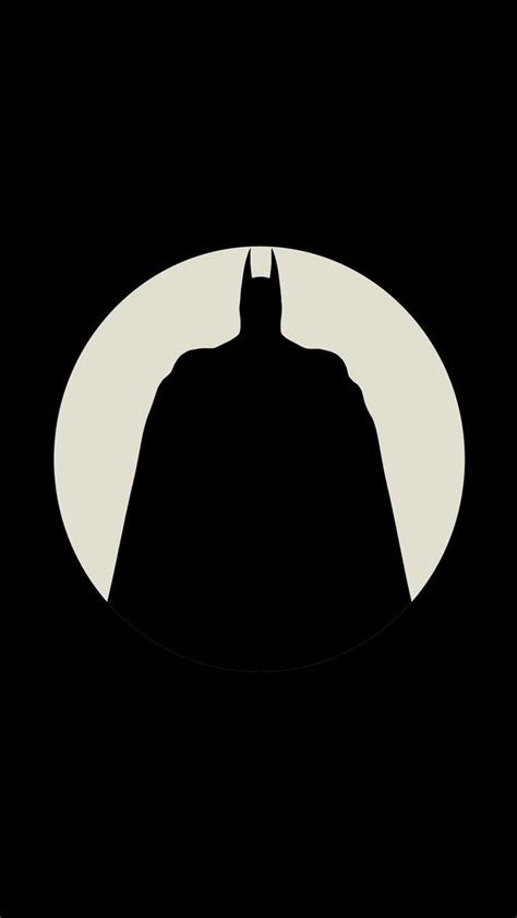 images  batman iphone wallpaper  pinterest