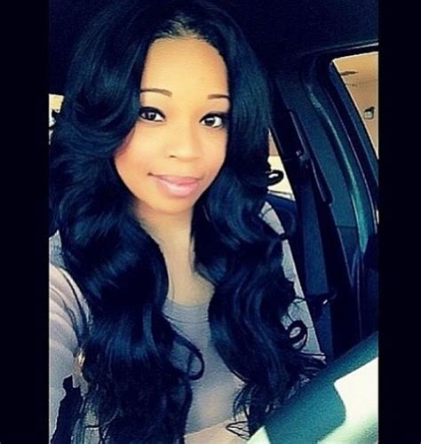 pics of long sew ins weaves sew ins thangs on pinterest sew in weave
