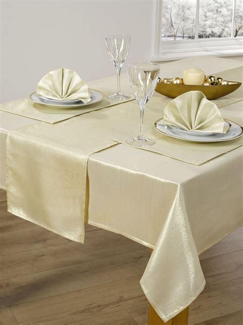 table linen set 14 table linen set table cloth seats