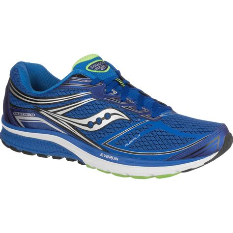 saucony guide 7 running shoes saucony guide 9 running shoe s backcountry
