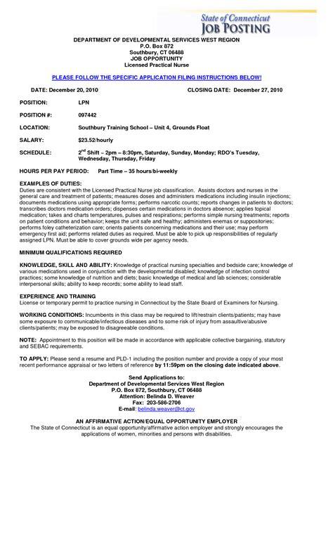 oncology nurse resume http resumesdesign com oncology nurse