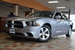 2013 dodge charger price 2013 dodge charger price cargurus