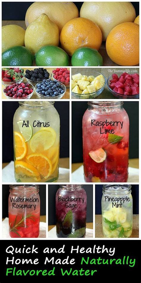 Is Detox Water During Pregnancy by 25 Best Ideas About Voss Water On Voss Bottle