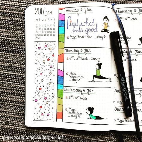 doodle pro calendar absolutely amazing how to doodle accounts zen of planning