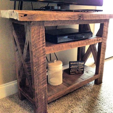 best 25 barn wood furniture ideas on barn