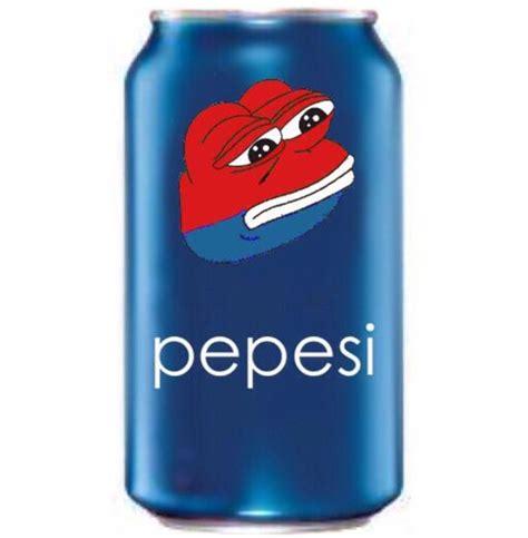 images  pepe  frog  pinterest bing bong posts  funny posts