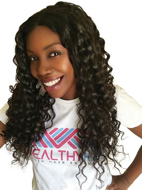 sew hair weave photos virgin remy sew in weave hair extensions island curly