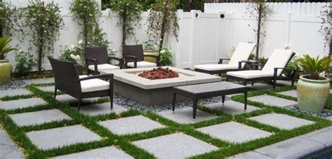 backyard ideas with pavers backyard paver patio design ideas pacific pavingstone