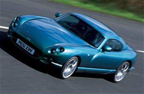 Tvr Cerbera Speed Six Tvr Cerbera Speed Six Sports Cars