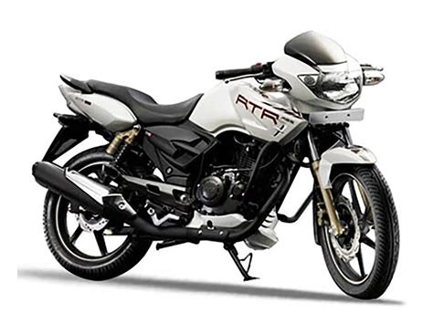 best prices on tvs tvs apache rtr 180 in india tvs apache rtr 180 price html