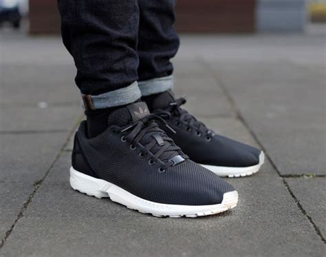 imagenes de tenis adidas zx flux adidas originals zx flux coming soon to shelflife