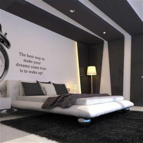 make your dream bedroom dream bedrooms ideas for your comfort and satisfaction