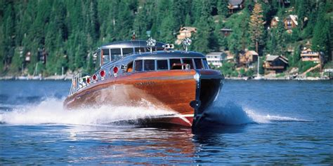 classic boating magazine oconomowoc wi small wooden boats for sale nz