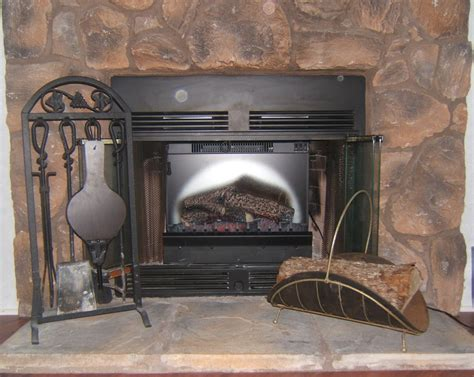 dimplex dfi2309 electric fireplace insert electric fireplace log insert gallery