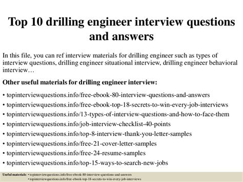application letter drilling engineer drilling engineer cover letter mitocadorcoreano