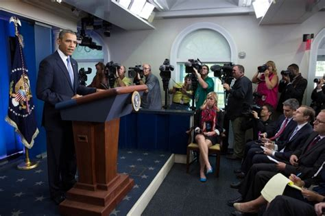 white house press corps reporters come up with plan to beat obama administration s censorship