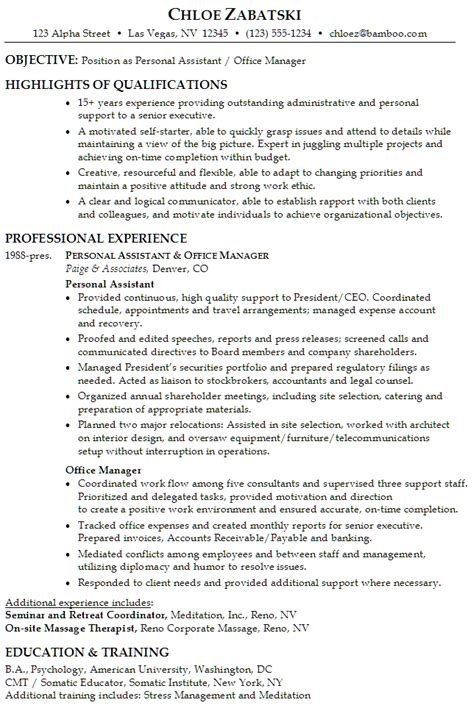 resumes for office manager resume job blackhawk sample manager