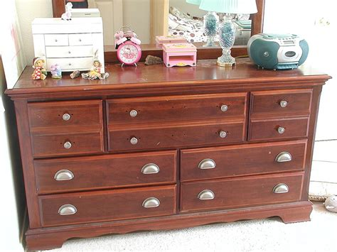 bedroom furniture drawer pulls bedroom furniture drawer pulls bedroom furniture drawer