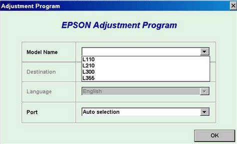 download reset epson l200 almofadas reset epson almofada l100 l110 l200 l210 l355 224 venda em
