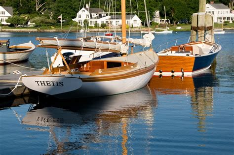 boat store open on sunday the woodenboat show mystic seaport