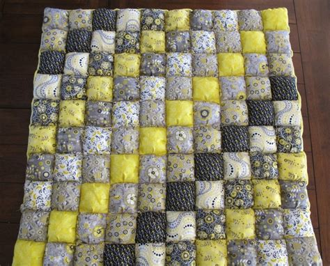 Puff Quilt Tutorial by 25 Best Vintage Vibe Quilts Images On Baby Quilts And Quilt Blocks